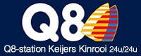 Q8Keijers