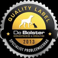 label2014_probleemgedrag