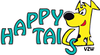 Hondencentrum Happy Tails
